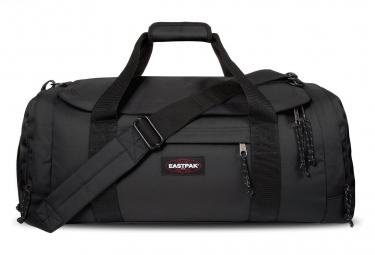 Eastpak Reader Sport Bag Black