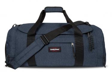 Eastpak Reader Sport Bag Blue