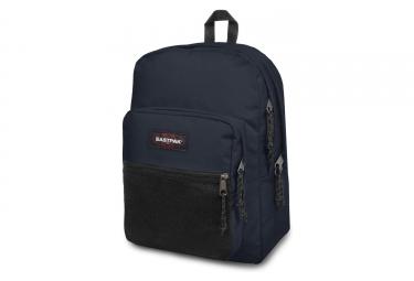 Eastpak Pinnacle Backpack Blue Dark