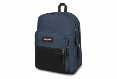 Sac a dos eastpak pinnacle bleu