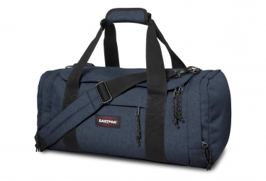 Eastpak Reader Backpack Double Denim