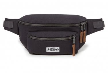 Eastpak Doggy Bag OpGrade Dark