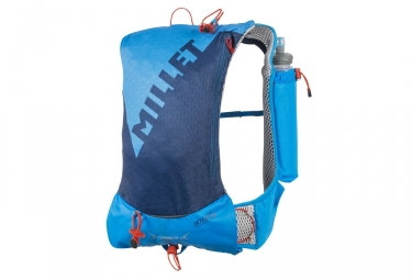 Millet Intense 15 Backpack Blue