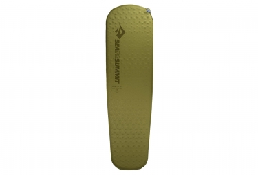 Sea To Summit Camp Mat Self Inflating TC Regular