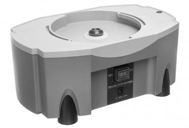 NEATT Station de Lavage / Nettoyeur Haute pression Autonome avec batterie et réserve de 17L
