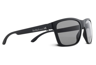 Spect Wing II Glasses Black - Smoke Polarized