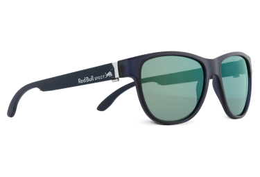 Spect WING III Glasses Blue - Green Polarised