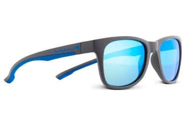Gafas Redbull Spect Eyewear Indy blue¤grey blue Polarized