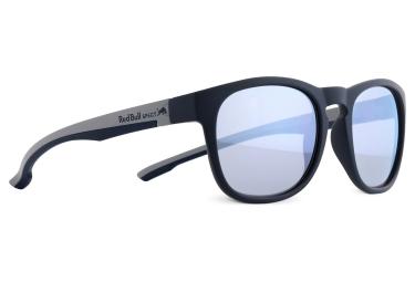 Gafas Redbull Spect Eyewear Ollie blue blue Polarized