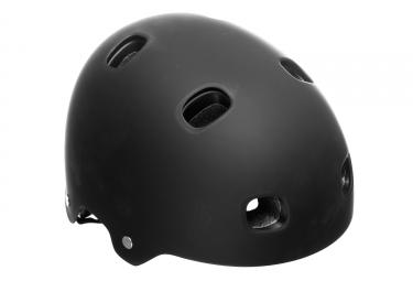 Casque bol poc receptor commuter noir xs s 51 54 cm