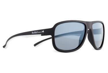Gafas Redbull Spect Eyewear Loop  white blue Polarized