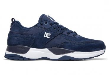 Scarpe DC Shoes E.Tribeka Navy / Blu