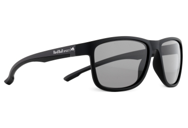 Spect Twist Glasses Black - Smoke Polarized