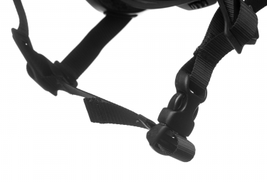 Casco Poc Octal X Noir / Jaune