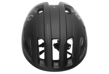 Casco Poc Ventral Spin Noir