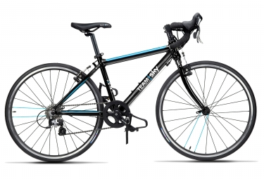 Frog bikes 67 velo route enfant team sky 24