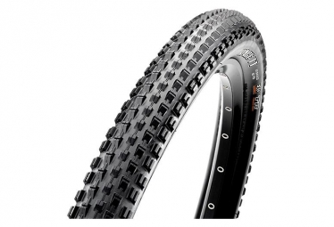 Pneu vtt maxxis race tt 27 5 tubeless ready souple exo protection 2 20