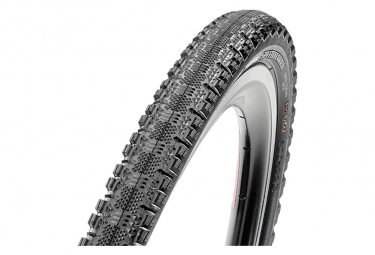 Pneu cyclo cross maxxis speed terrane 700c tubeless ready dual exo protection 33 mm
