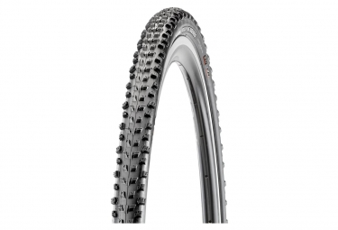 Pneu cyclo cross maxxis all terrane 700c tubeless ready dual exo protection 120 tpi 33 mm