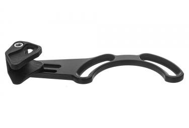 Neatt Chain Guide Mono ISCG05 - 30-38dts
