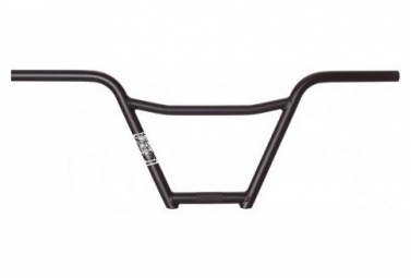 Volume Mad Dog Handlebar 9.25'' Black