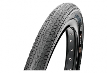 Maxxis Torch 20'' Tire Wire SilkWorm