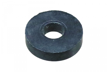SKS Bandit/Raceday/Diago Rubber Washer for SV-DV