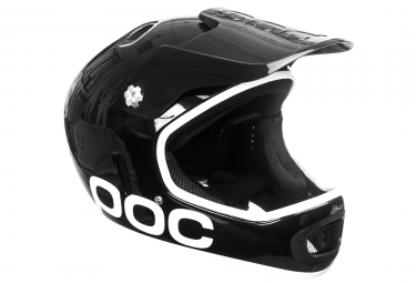 Casco KENNY SCRUB integral 2017 - enduro/dh