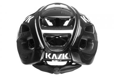 Casque KASK PROTONE Noir