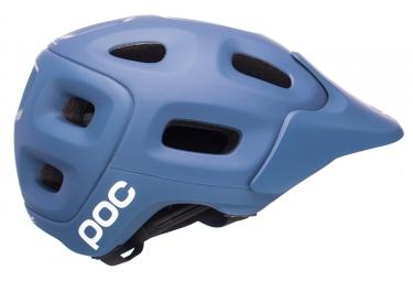 POC Trabec Stibium Blue