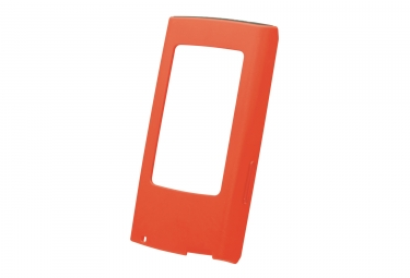 Housse sigma rox 12 0 sport orange