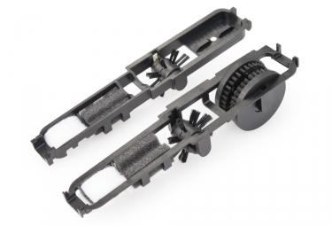 Park Tool replacement Brush Cartridge for CM-25