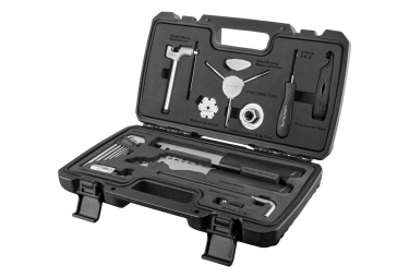 Boite a outils essential 13 outils