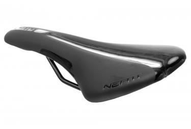 Selle Neatt Attack  Noir