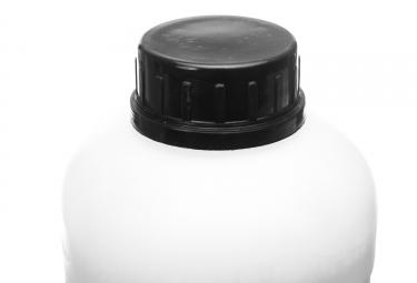 Liquide Préventif NEATT 1 litre