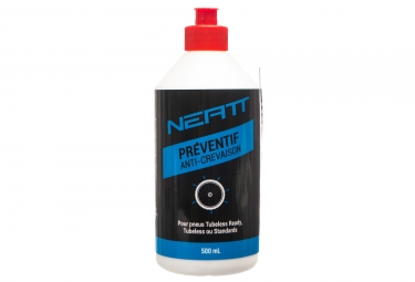 NEATT Tire Sealant 500ml
