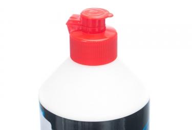 Liquide Préventif NEATT 500ml