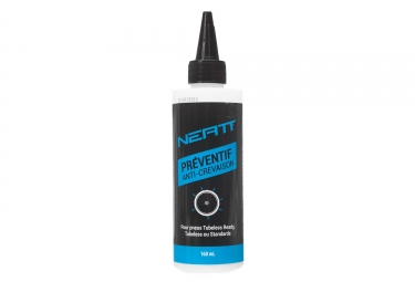 NEATT Tire Sealant 160ml