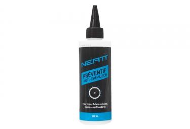 Liquide Préventif NEATT 160ml