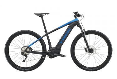 Electric Hardtail Trek PowerFly 5 Shimano Deore 10V 29'' 2019