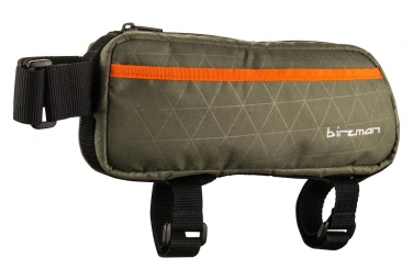 Birzman Packman Travel Frame Pack-Tube Olive 2018