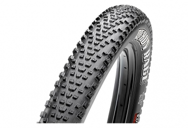 Pneu vtt maxxis rekon race 29 tubeless ready dual exo protection 2 25