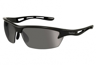 Bollé MultiSport Sunglasses Bolt Shiny Black