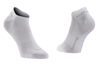 Northwave Ghost Women's Socks White
