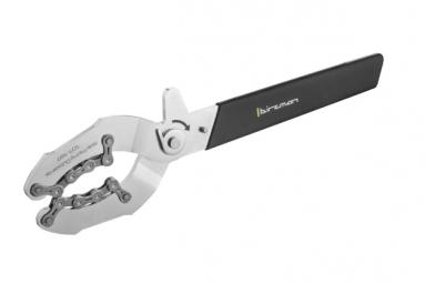 Birzman Sprocket Remover Black/ Silver