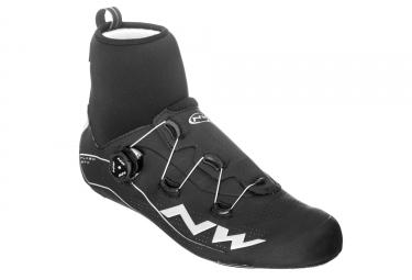 Chaussures Northwave Flash GTX Noir