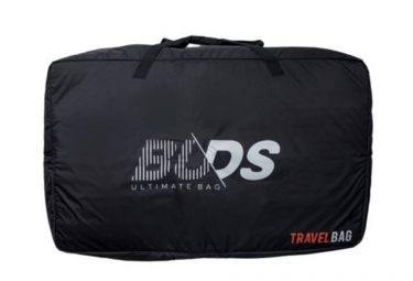 Buds Traverlbag Travel Bike Cover