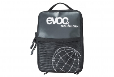 Evoc TOOL POUCH Pocket Black