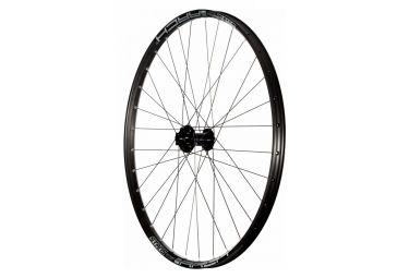 Roue avant notubes arch s1 29 boost 15x110mm