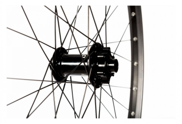 Roue Avant Notubes Arch S1 29'' | Boost 15x110mm